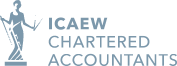 icon-icaew.png